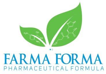 Farma Forma