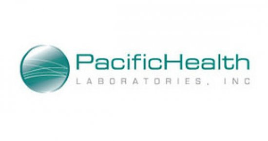 Pacific Health