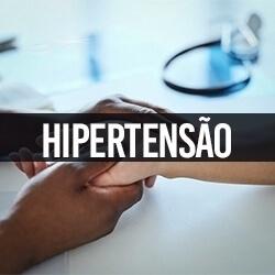 Hipertensão