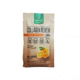 Collagen Renew