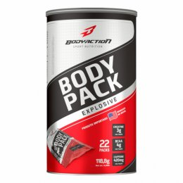 BODY_PACK_22_PACKS.jpg