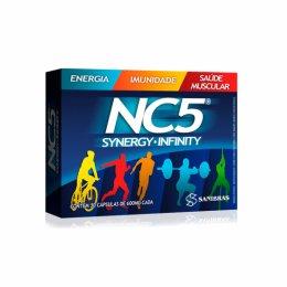 nc5-sanibras.jpg