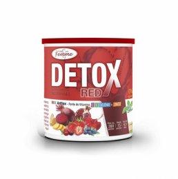 Chá Sóluvel Detox (300g).jpg