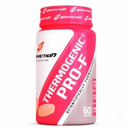 Thermogenic Pro-F (60 tabs)