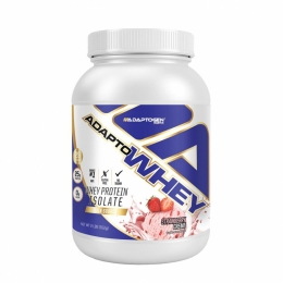 AdaptoWhey_2Lbs_strawberrycreme