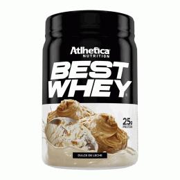 Best Whey (450g)