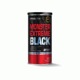 Monster Extreme Black (22 Packs)