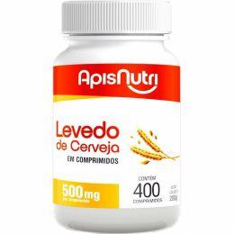 levedo-de-cerveja-apisnutri-400-comprimidos-de-500mg