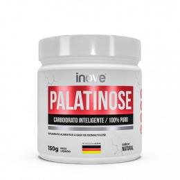 Palatinose 100% Pura 150g Inove Nutrition