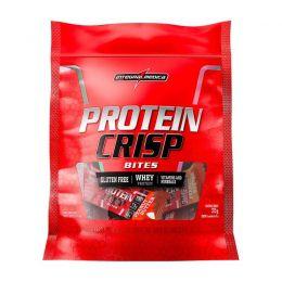 Protein Crisp Bites 375g (15 unid - 25g)