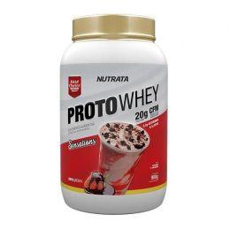 proto-whey-900g-nutrata_1_630