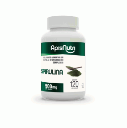 spirulina-500mg-120-cps-large