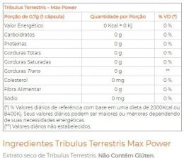 tribulus_terrestris_max_testo_plus_160_capsulas_power_evolution_1445_2_20190731114959
